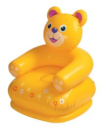 Intex Happy Animal Chair Assortment