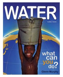 The Five Mile Water Global Issues - English