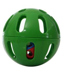 Fisher Price Woobly Fun Ball
