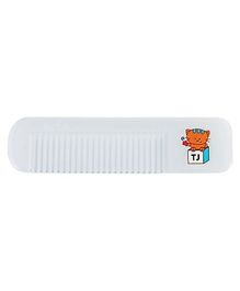 Tollyjoy Baby Hair Comb
