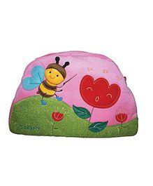 Tollyjoy Nursery Bag - Busy Bee