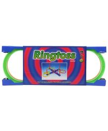 Buddyz Ringtoss Junior