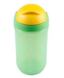 Tupperware Straw Tumbler - 350 ml