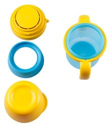 Tupperware Twinkle Training Cup - 250 ml