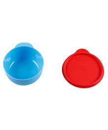 Tupperware Baby Feeding Bowl Small 240 ml - Set Of 2
