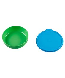 Tupperware Baby Feeding Bowl Big 430 ml - Set Of 2