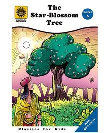 Amar Chitra Katha - The Star Blossom Tree