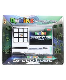 Funskool Rubik Speed Cube Pro Pack