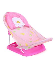 Mastela Baby Bather - Pink