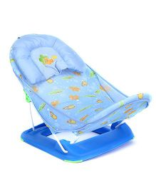 Mastela Baby Bather - Blue