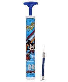 Disney Magic Hand Pump Mickey Print - 12 Inches