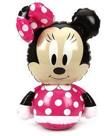 Disney Minnie Mouse Tumbler