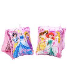 Disney Arm Ring - Pink