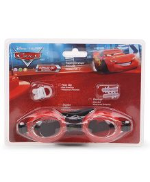 Disnep Goggles Set - Three In One