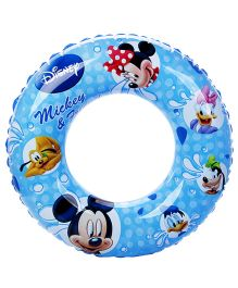 Disney Kid Swimming Ring - 80 cm