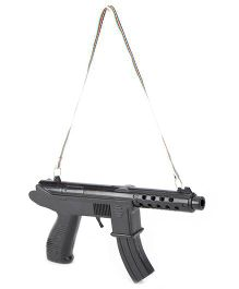 Anmol Zed Plus Stein Gun (Color May Vary)