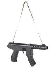 Anmol Zed Plus Stein Gun