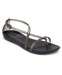 Crocs Maternity Sandals - Slip On