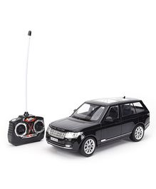 Mitashi Dash RC Rechargeable Range Rover Car
