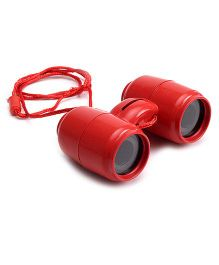Lovely Tele World Binocular