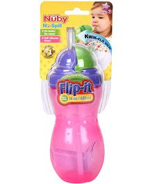 Baby Sippy Cups Amp Sipper Bottles Online India Buy At