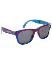 Doraemon Sunglasses - Blue