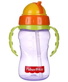 Fisher Price PP Training Cup - 10 Oz