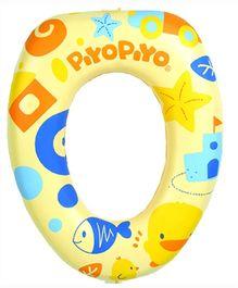 Piyo Piyo Toilet Trainer Seat