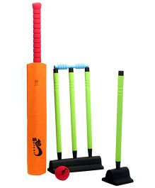 Safsof Cricket Set