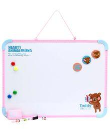 Deli White Board