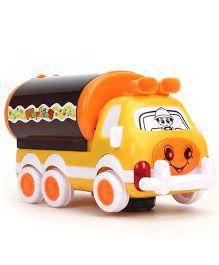 Kumar Toys Battery Operated Car