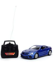 Kumar Toys Remote Controlled Car