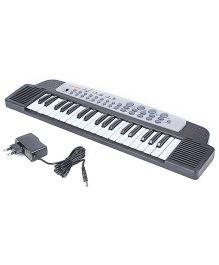 Mitashi Skykidz Playsmart Jazz Mater Musical Piano