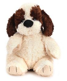 Trudi Dog Soft Toy - 32 cm