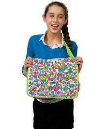Alex Toys Color A Fashion Bag