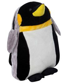 Tickles Penguin Shoulder Bag