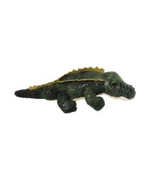 Animal Planet - Forest Collectibles Crocodile
