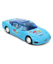 Speedage Chevrolet Car Model (Color May Vary)