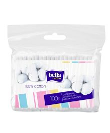 Bella Cotton Buds