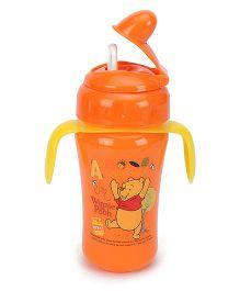 Disney Baby 12oz Training Cup - 350 ml