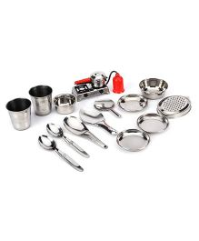 Venus Kitchen Star Set