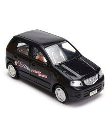 Speedage Maruti Alto Car Model