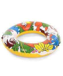 Suzi Swimming Ring - Medium
