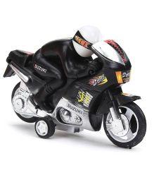 Speedage Dhoom Bike Model