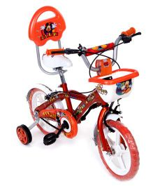 Hero Cycles Disney Mickey 14T Bicycle