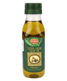 Del Monte Extra Virgin Olive Oil 250 ml