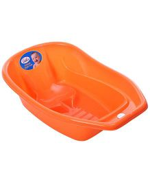 Little's Deluxe Bath Tub (Color May Vary)