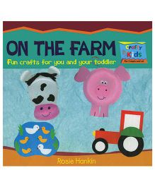 On The Farm - English
