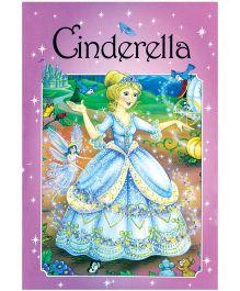 Cinderella - English