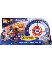 Nerf Funskool N-Strike Elite Precision Target Set